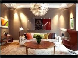 most popular living room colors 2016 most popular living room colors a inspire brilliant nice living room paint colors living room decor ideas for