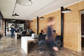 best office breathtaking 9 of the best office interiors in glasgow