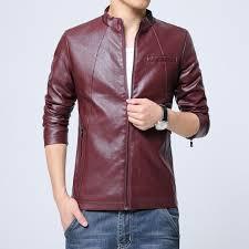 men s jacket 0
