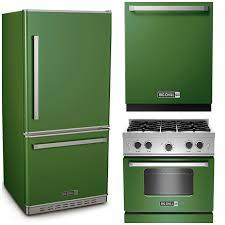 Lime Green Kitchen Appliances 1970s Kitchens In Warm Autumn Tones