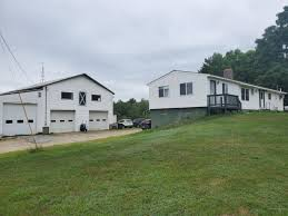 Find duplex for sale today! Duplexes For Sale In Maine Maine Duplexes Multi Family Homes