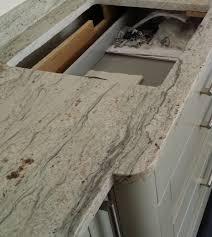 White Granite Kitchen Worktops Granite Worktops Everything Stone Page 5