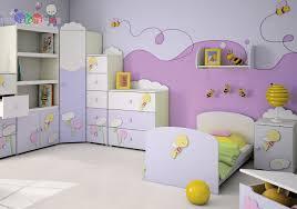 Surprising Kids Living Room Furniture Ideas – toddler bedroom