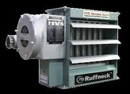 ruffnecktm fx5 sd series owner s manual for installation ruffnecktm fx5 sd series owner s manual for installation maintenance repair and replacement parts