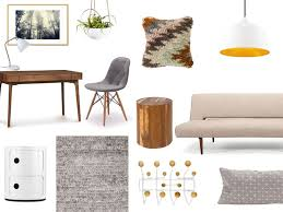 22 best Dot & Bo Dream Room Finalists images on Pinterest