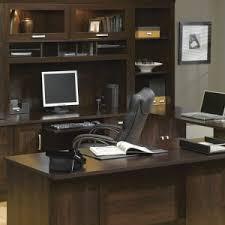 church office decorating ideas. Furniture: Interior Design And Decor Using Desks For Office Furniture Plus Classic Minimalist Ideas \u2014 Dukers.org Church Decorating