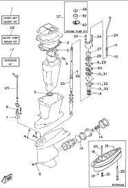 suzuki outboard wiring diagrams not lossing wiring diagram • 1996 yamaha repair kit 2 parts for 85 hp c85tlru outboard suzuki 140 outboard wiring diagrams suzuki 140 outboard wiring diagrams
