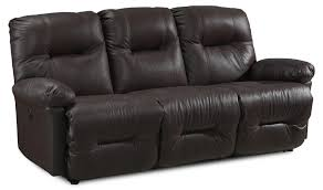 3 Seater Recliner Leather sofa Inspirational Scott 3 Seater sofa