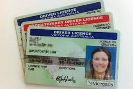 Driver Renew License Renew Driver Nsw License Renew License Driver Nsw