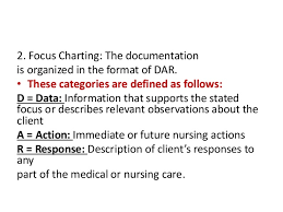 Nursing Dar Charting Examples Fdar Lamasa Jasonkellyphoto Co