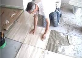 laying tile in bathroom. Laying Tile Floor In Bathroom » Inspire Installing Tiles Kitchen Basement R