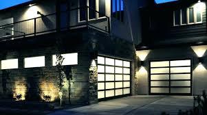 garage door flashing garage door won t close light blinks garage door lights large size of garage door flashing garage door light