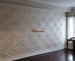 3d textured wall panels decorative 3d wall panels 3d wall tiles in toronto and gta