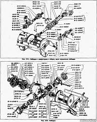 warn winch wiring instructions images warn 8274 mercedes benz forum on warn winch wiring diagram of