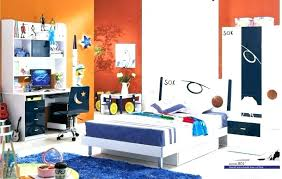 White Youth Bedroom Furniture Ashley Furniture Youth White Bedroom Set