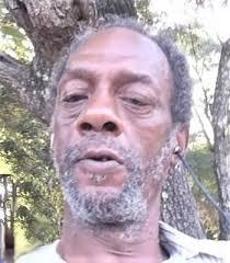 Freddie Johnson Obituary (2020) - Tallahassee Democrat