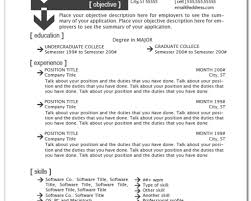 How Long Should A Resume Be How Long Should My Resume Be Experimental Homey Inspiration 32