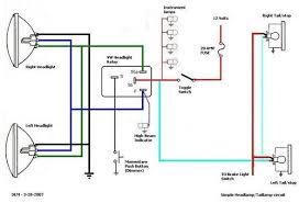 headlight dimmer switch wiring diagram efcaviation com floor mounted dimmer switch wiring diagram at Gm Dimmer Switch Wiring Diagram