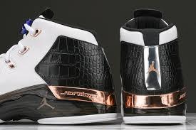 jordan 17. air jordan 17 xvii retro copper