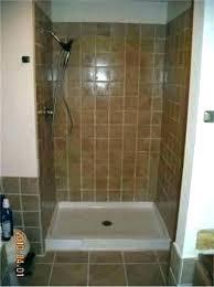 swanstone shower kits wall kit small bathroom vanities showers bathrooms marble walls installation instructions