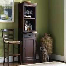 small home bar furniture. Home Mini Bar And Portable Designs Offering Convenient Small With . Furniture