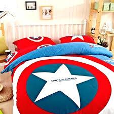 superhero comforter queen bedding twin bed set comfor on queen size batman comforter s
