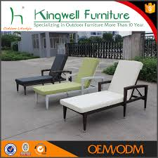 inflatable garden furniture. Inflatable Sunbed, Sunbed Suppliers And Manufacturers At Alibaba.com Garden Furniture S