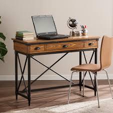 ikea office supplies. Full Size Of Copper Office Supplies Acrylic Kitchen Drawer Organizer File Sorter Ikea Desk Micke Desks T