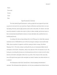wyatt homework book resume cover letter resume format samples  essays papers lok lehrte pages freakonomics essay