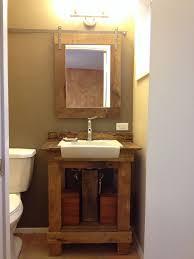cheap bathroom vanity ideas
