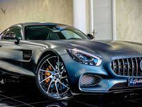 The top athlete from affalterbach now comes to the starting line honed further. Mercedes Amg Gt Spain Used Search For Your Used Car On The Parking