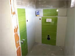 Platten Statt Fliesen Im Bad Frisch Badezimmer Fliesen Streichen
