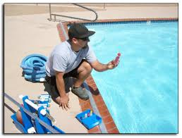 Poolstar Henderson Swimming Pool Cleaning Service Intended For Swimming Pools Service