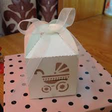 cool baby shower return gifts india 23