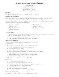 Sample Resume For General Labour General Labour Resume Sample ...
