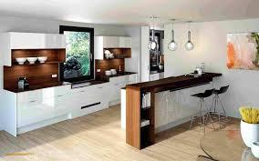 Offene Küche Mit Wohnzimmer Luxus Abtrennung Küche