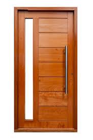 modern interior door designs. Contemporary Interior Wood Doors Designs For Most Stylish Room Modern Door