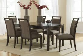 Ashley Furniture Kitchen Tables Buy Ashley Furniture Lanquist Rectangular Dining Room Extension