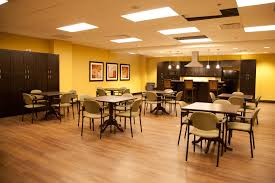 The Source Flooring Kitchener Chartwell Westmount Retirement Residence
