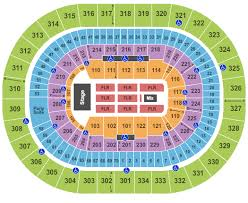 Pepsi Center Seating Chart Trans Siberian Orchestra Buy Discount Trans Siberian Orchestra Tickets Trans