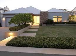 nz backyard garden design ideas