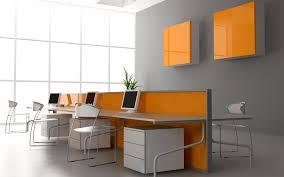 modern office color schemes. Awesome Modern Office Color Schemes Wall MODERN OFFICE CUBICLES Smart Tips O