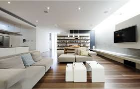 Modern Living Room Design - Interior Design, Architecture And .