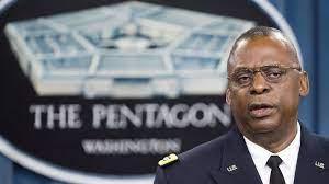 الولايات المتحدة: بايدن يختار الجنرال المتقاعد لويد أوستن كأول وزير دفاع من  أصول أفريقية