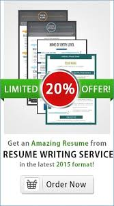 Resume Editing Services Resume Layout Com
