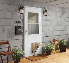 andersen entry storm doors quality