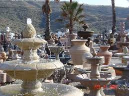 fountains for sale. Garden Water Fountains For Sale Ideas Waterfall F
