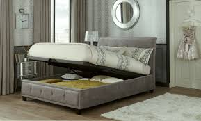 Ottomans For Bedroom Bedco Beds Bedroom Furniture Specialists Isle Of Man