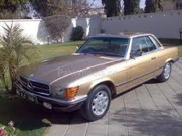 See more ideas about mercedes benz, mercedes, benz. Mercedes Benz Sl Class Used Cars Mitula Cars