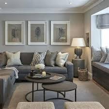 living room decorating ideas gray walls grey walls living room ideas dark sectional decorating and decorating